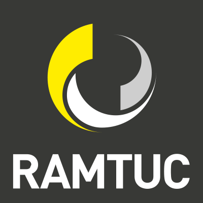 RAMTUC CLG